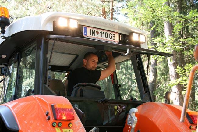 Gemeindetraktor2011-08-17_03