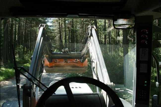 Gemeindetraktor2011-08-17_08