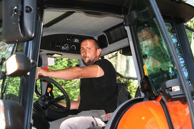 Gemeindetraktor2011-08-17_13