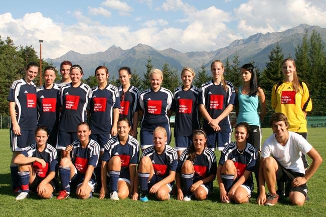 ObsteigDamen2011-08-20_2
