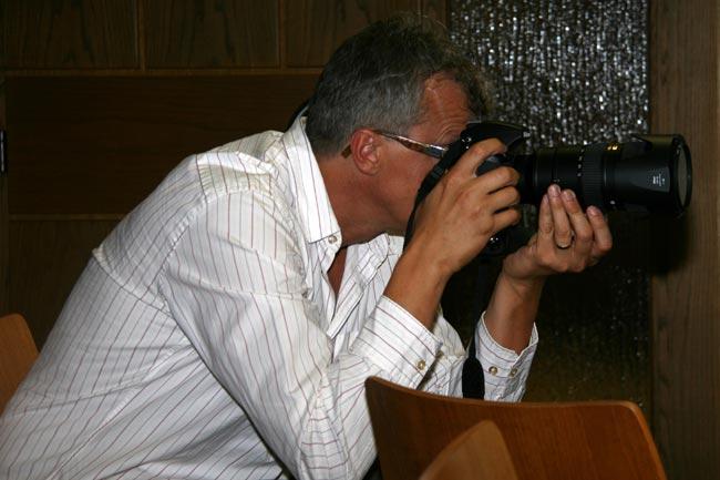 Presse2011-08-31