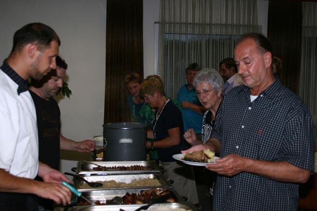 RaikaEroeffnung2011-08-19_42
