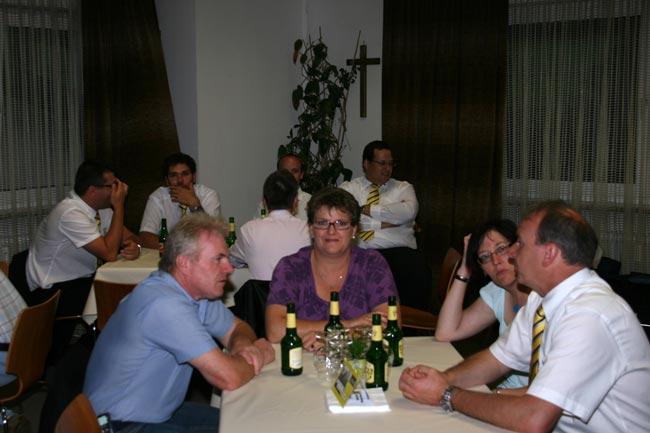 RaikaEroeffnung2011-08-19_44