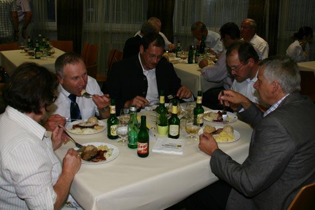 RaikaEroeffnung2011-08-19_45