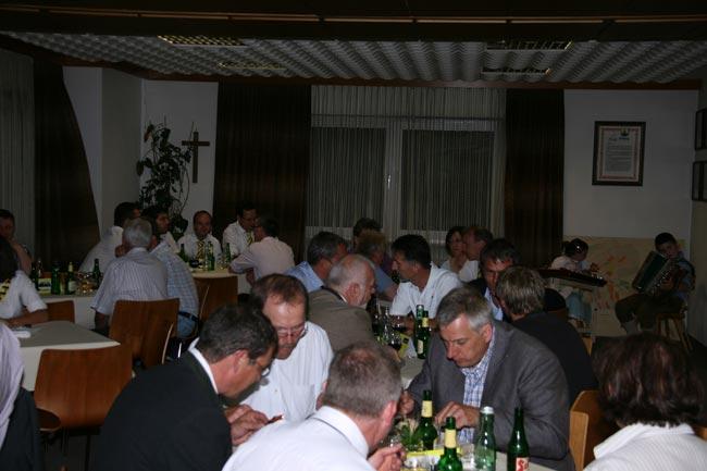 RaikaEroeffnung2011-08-19_51