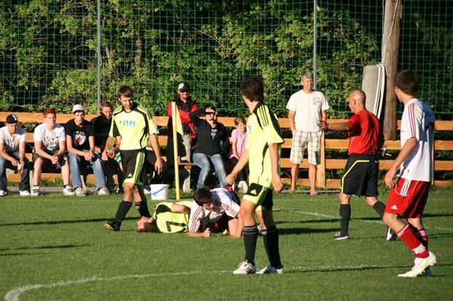 SPG-Lechtal2011-08-28_09