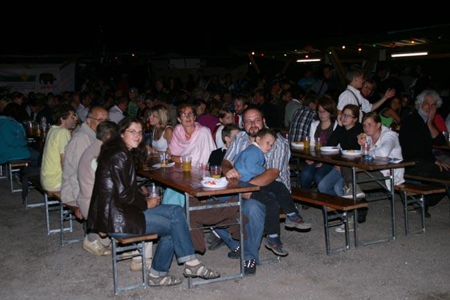 Staudenfest2011_02