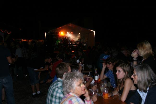 Staudenfest2011_03