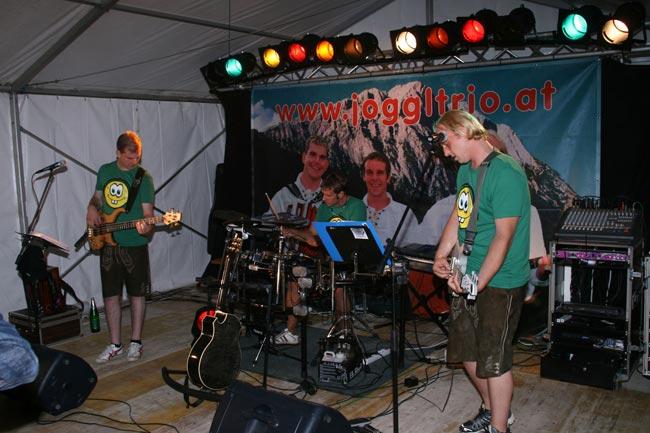 Staudenfest2011_04