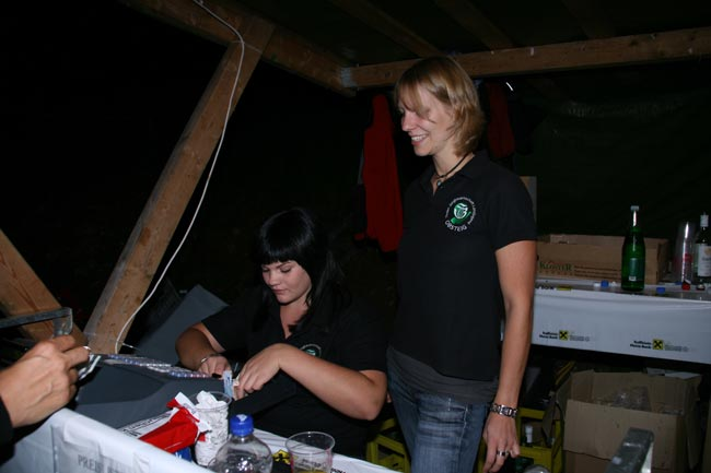 Staudenfest2011_06