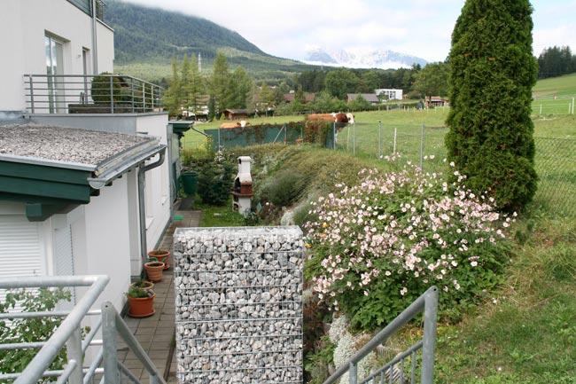 SwietelskyWohnanlage2011-08-28_1