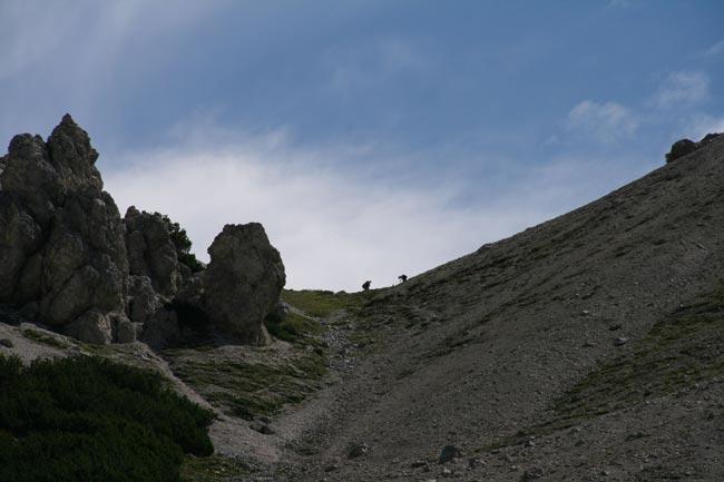 Wank-Klettersteig2011-08-11_08