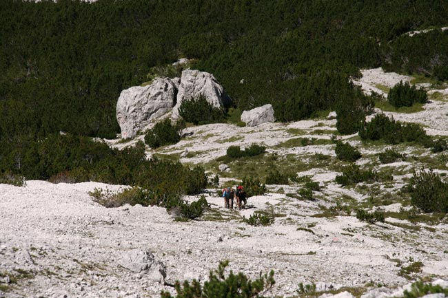 Wank-Klettersteig2011-08-11_09
