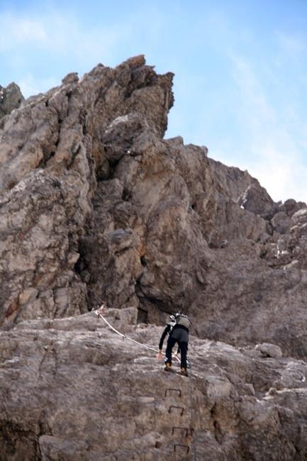Wank-Klettersteig2011-08-11_12