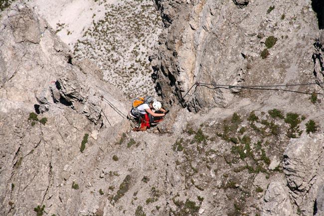 Wank-Klettersteig2011-08-11_15