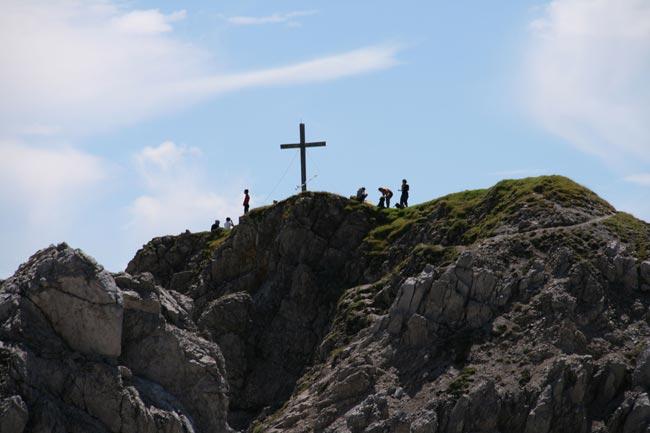 Wank-Klettersteig2011-08-11_19