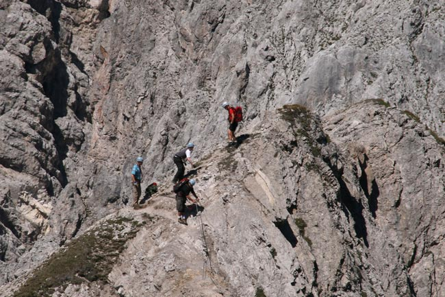 Wank-Klettersteig2011-08-11_37
