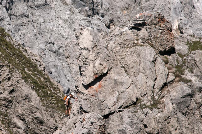 Wank-Klettersteig2011-08-11_42