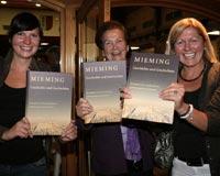 00_MiemingDorfbuch2011-09-09_05-Kuckel