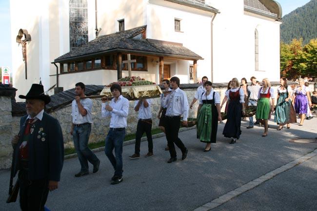 Erntedank2011-09-25_04