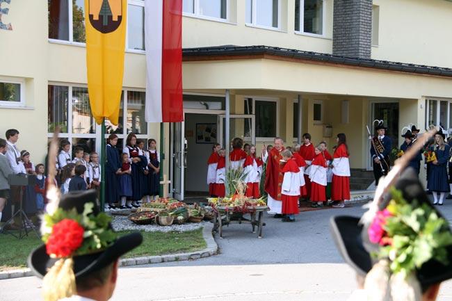 Erntedank2011-09-25_09