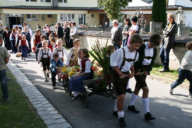 Erntedank2011-09-25_16
