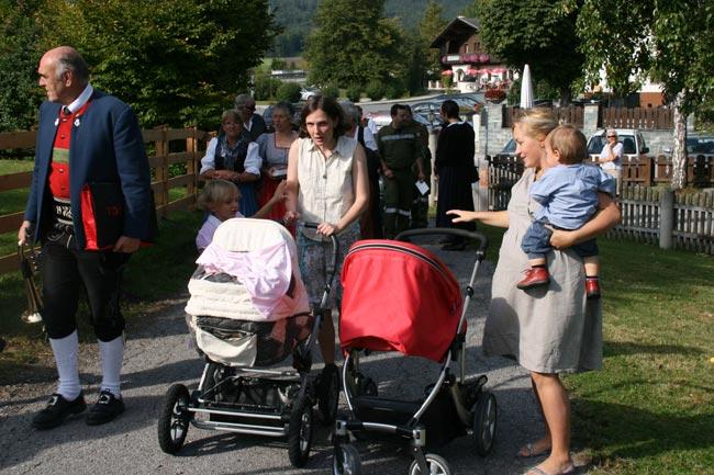 Erntedank2011-09-25_26