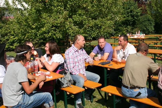 Erntedank2011-09-25_55