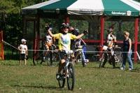 MTB-Cup2011_12