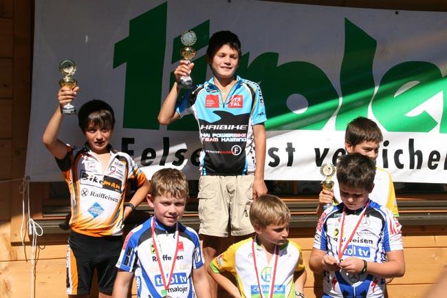 MTB-Cup2011_54