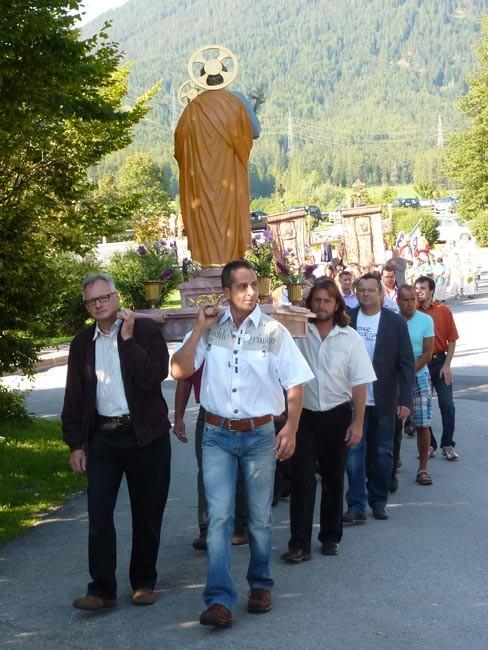 MariaNamenProzession2011-09-11_15