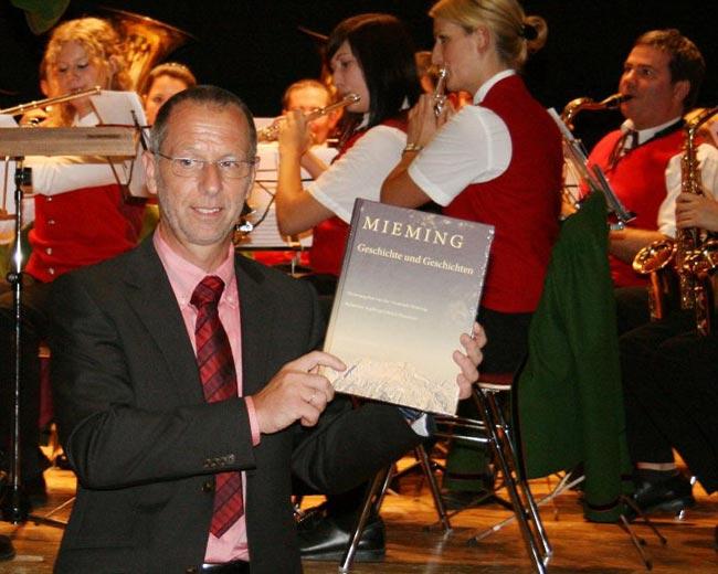 MiemingDorfbuch2011-09-09_03-Kuckel
