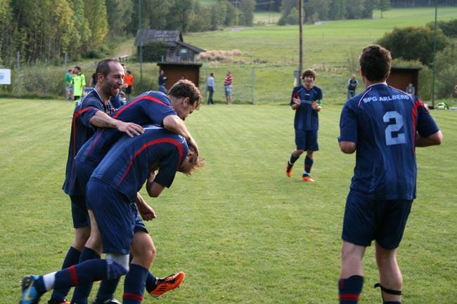SPG-Arlberg2011_07