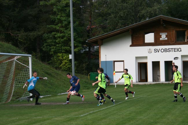 SPG-Arlberg2011_16