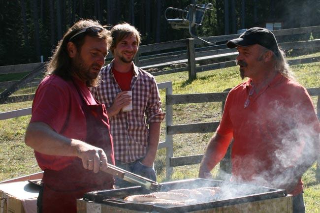 Schafschoad2011-09-24_01