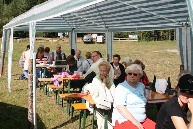 Schafschoad2011-09-24_08