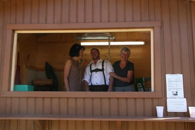 Schafschoad2011-09-24_19
