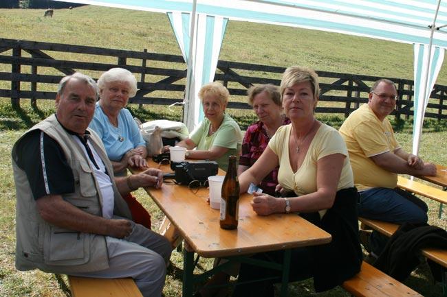 Schafschoad2011-09-24_22