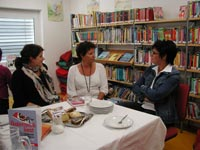 00_Literaturcafe2011_00