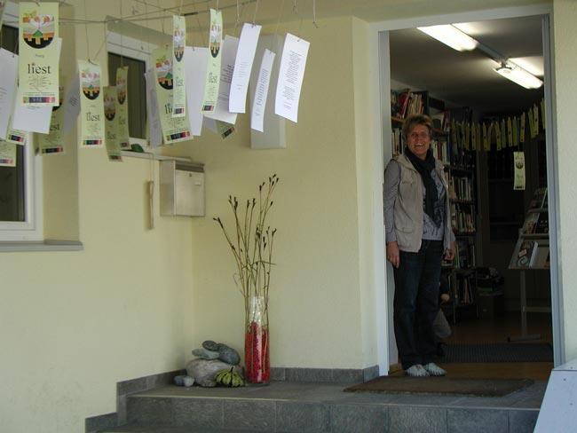 Literaturcafe2011_01