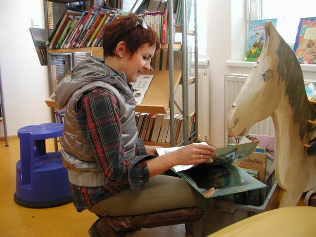 Literaturcafe2011_14