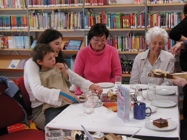 Literaturcafe2011_19