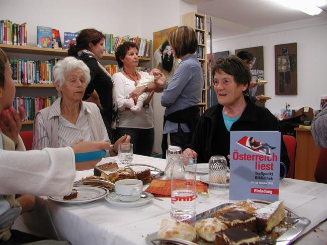 Literaturcafe2011_20