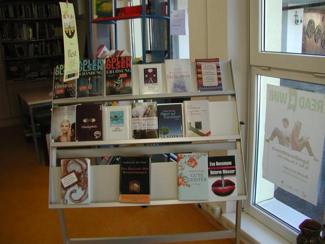 Literaturcafe2011_23