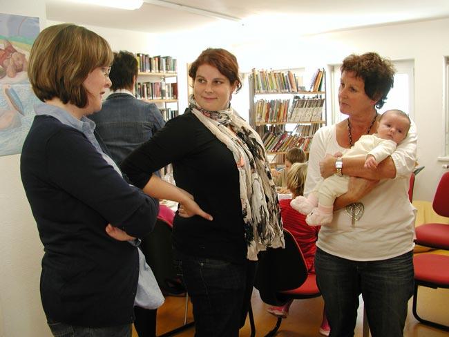 Literaturcafe2011_25