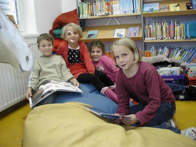 Literaturcafe2011_26