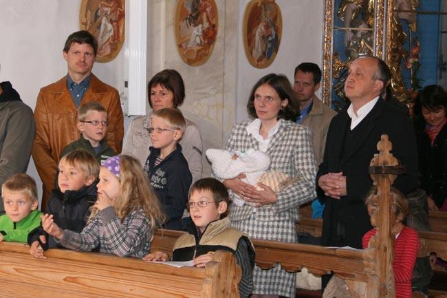 Pfarrcafe2011-10-16_14