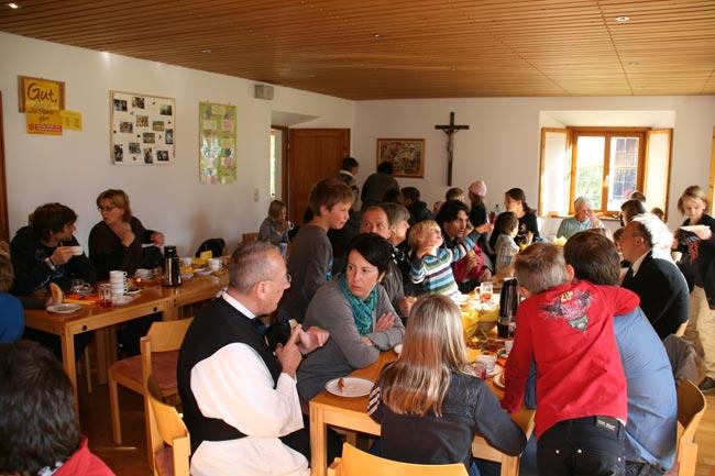 Pfarrcafe2011-10-16_15