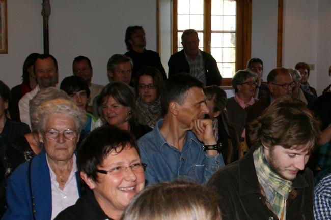 SchlossKlamm2011-10-15_02