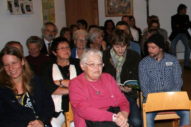 SchlossKlamm2011-10-15_04
